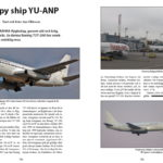 Happy ship YU-ANP – Jan Ohlsson