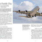 Airbus Family day – Hans Norman