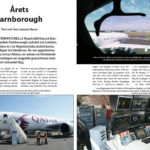 Farnborough 2014 – Lennart Berns